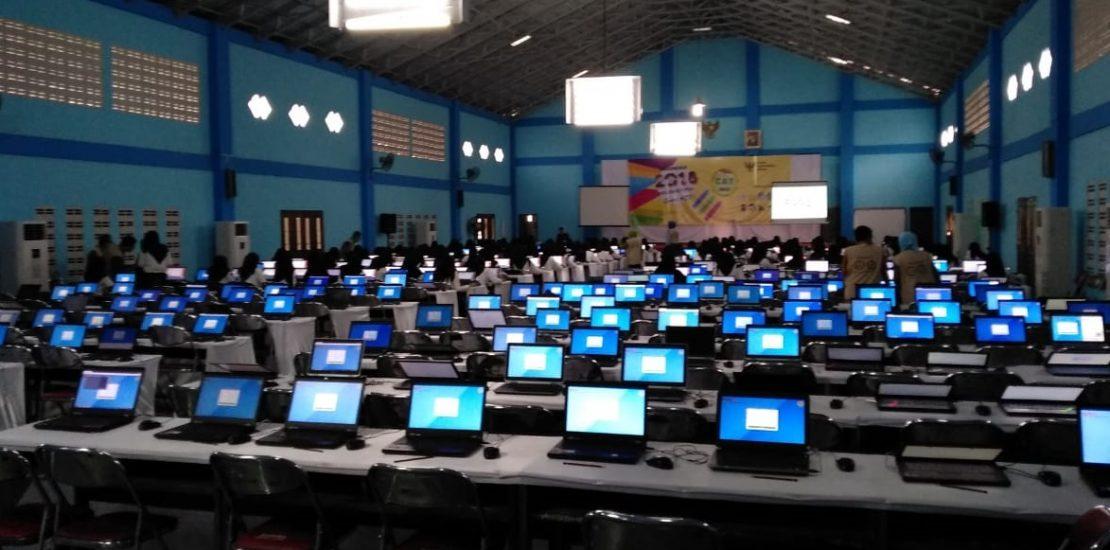 Sewa Laptop di Bogor