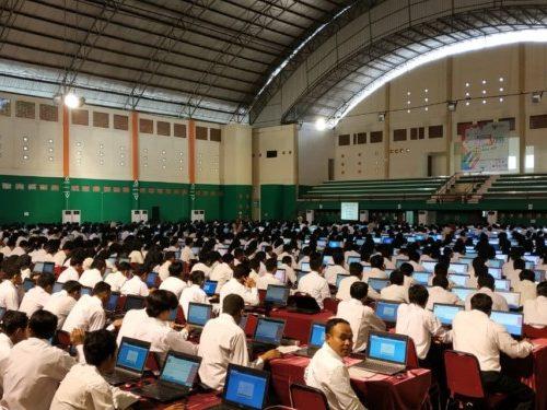 Sewa-Laptop-CPNS-Semarang-2018-710x375