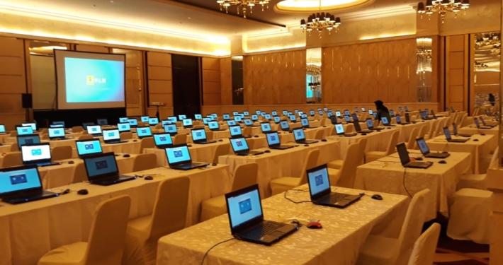 Sewa Laptop Di Jawa Barat