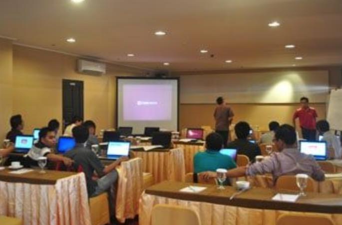 Sewa Laptop di Cirebon