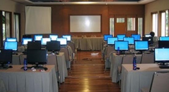 Sewa Laptop di Jakarta Selatan