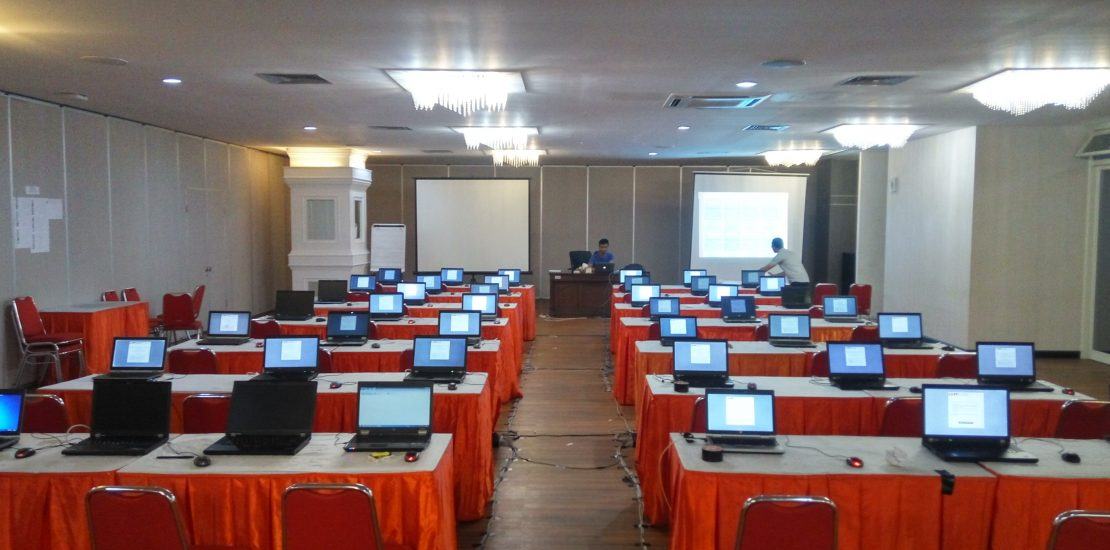 Fungsi Sewa Laptop (bukalaptop.com)